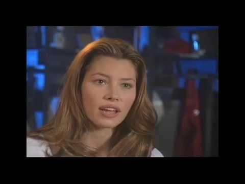 Jessica Biel 1999