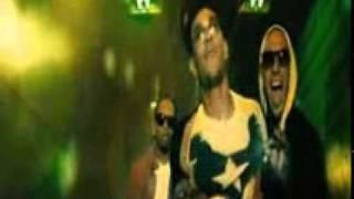 YouTube  Carlos Arroyo Feat  Yomo   Se Va Conmigo Video RTM Exclusive