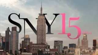 'Sexo en NY' cumple 15 años en Cosmopolitan Televisión - promo