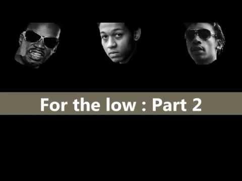 Lil bibby ft Juicy-j ft wiz khalifa - For the low part 2 (HD) Lyrics