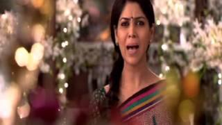 Warm wishes from Priya Kapoor (Sakshi Tanwar)!