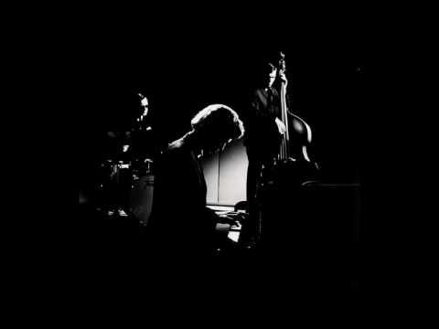 Tõnu Naissoo Trio: S/T (Estonia/USSR, 1970) [Full Album]