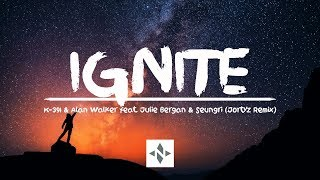 Alan Walker K-391 Ignite feat. Julie Bergan Seungri Jortyz Remix Lyrics.mp3