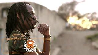 Tahz - War Of Words [Official Music Video HD]