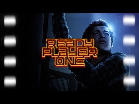 Ready Player One: The Future of Video Games | Impactful Pictures