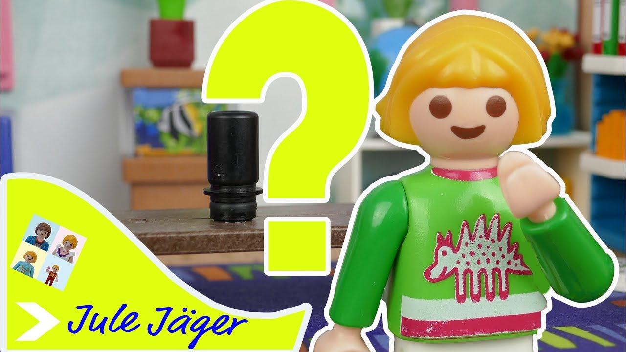 playmobil film deutsch was ist alexa kinderfilm mit jule j ger youtube. Black Bedroom Furniture Sets. Home Design Ideas