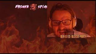 Best of Gronkh & Freunde #141 - Gronkh RAAAAGE 3.0