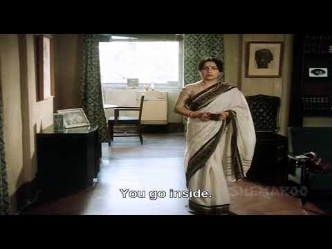 Old Actress  Rakhi Hot Love Scene Ever