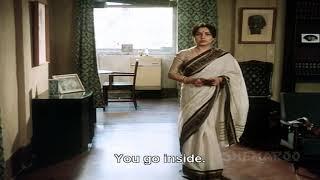 Old actress  Rakhi Hot Love scene Ever