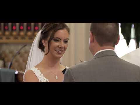 willow-creek-country-club-wedding-highlight-video-(kim-+-david)