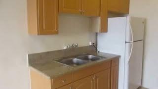 PL6909 - Spacious 1 Bedroom + 1 Bathroom Apartment for Rent! (Los Angeles, CA)