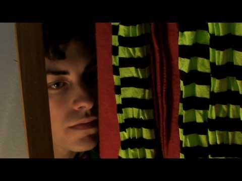 OLI - a film by Tiago Gambogi