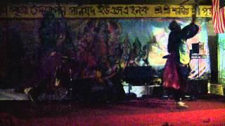 Joy Maa Durga Last Part