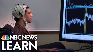 NBC News Learn: Brain-Computer Interface thumbnail