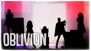 NELLA VECCHIA X FACTORIA - OBLIVION LIVE