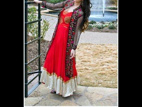 Belly Dance & Pashto Music song