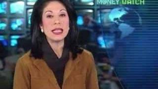 CBS MoneyWatch (CBS News)