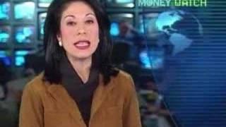 CBS MoneyWatch (CBS News)