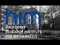 Dinakar Ramakrishnan: What are... Galois symbols on ExE ? (E an elliptic curve)