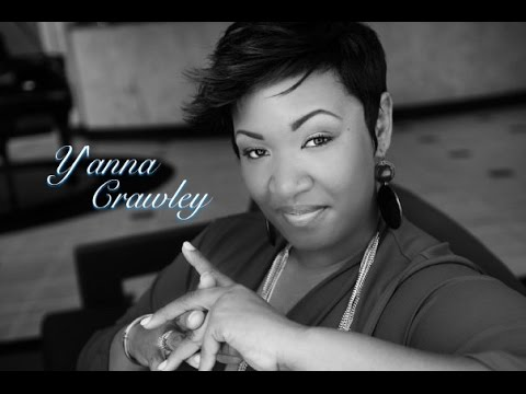 Y'anna Crawley - I Need You