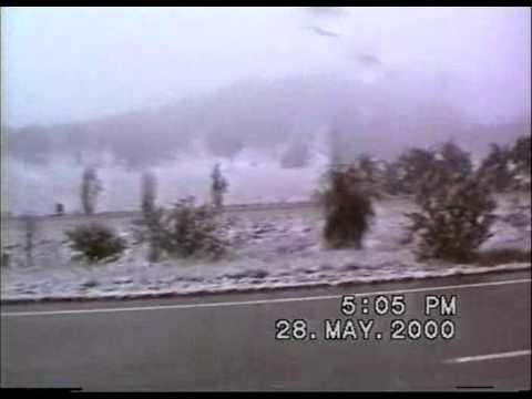 goulburn weather - photo #45