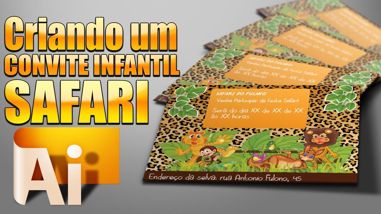 add pdf to ibooks from safari