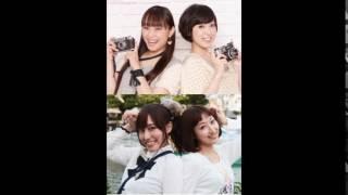 人気声優中村繪里子さん、今井麻美さん、五十嵐裕美さん、松嵜麗さんの...