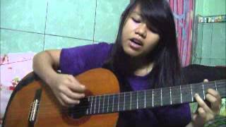 Just Give Me a Reason P!nk Cover