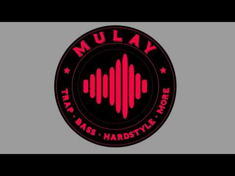 Tove Lo - Habits (The Chainsmokers Remix)