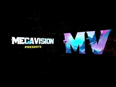 MEGAVISION INTRO 2017