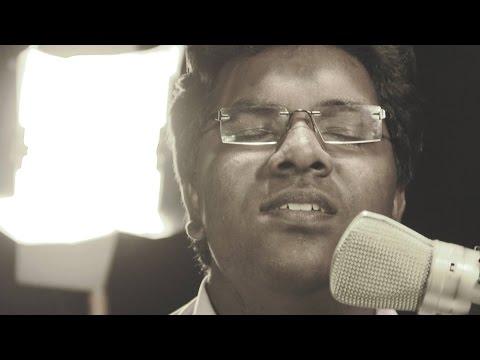 Naan Ummai Ninanikiren | Giftson Durai - Tamil Christian Song