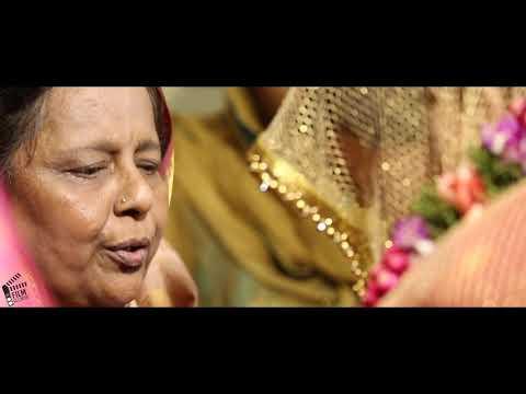 Best Muslim Wedding Photographers in Madurai  FilmAddicts Photography