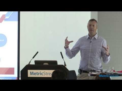Expert Talk: Artificial Intelligence - Fat free Operational Risk, whilst keeping the calories
