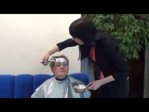 Как часто нужно делать маски для лица?