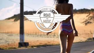 Download I got u ( Kav Verhouzer resouled mix ) - Duke Dumont feat. Jax Jones MP3 song and Music Video