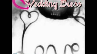 Taeyang - Wedding Dress Lyrics & DL Link.