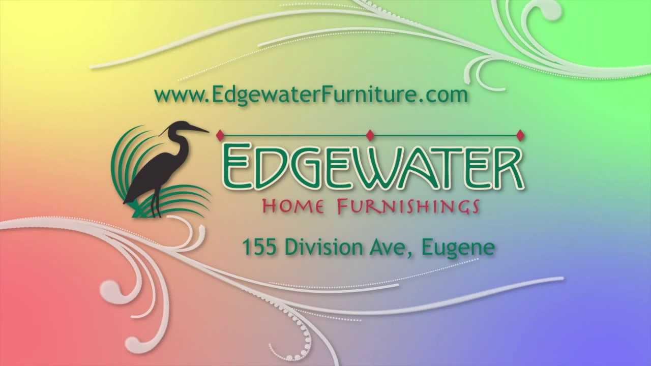 Edgewater Furniture   Summer Of Love