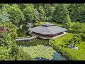Exquisite Unique Masterpiece In Eastsound Washington Sotheby S International Realty mp3