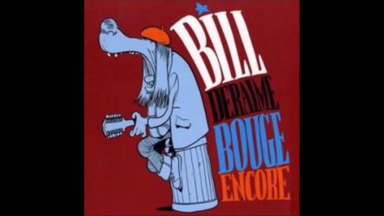 FOND DERAIME DE BILL TÉLÉCHARGER BRAILLEUR