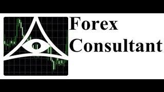 Форекс Консультант - Аналитика Forex на 28.04.2014.