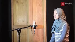 Download Lagu Izinkan Selamanya Namamu Di Hati - EYE (Leviana Cover) mp3