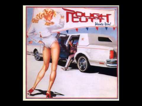Rough Cutt - Rough Cutt Wants You (1986) Full Album