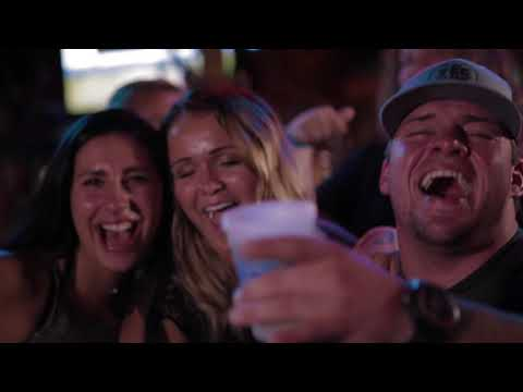 Hayden Coffman - College Night (Official Music Video)