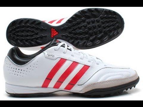 4130b929c Adidas 11nova TRX TF Quick Review - YouTube