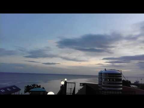 Abgao Maasin, City Southern Leyte