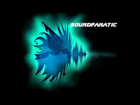 Europe - The final countdown (SoundFanatic Remix)