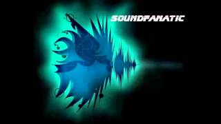 Europe - The final countdown (SounfFanatic Remix)