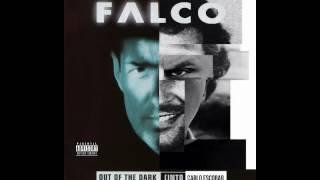 Fler - Out of the Dark 2017 (J. A. Remix) (Mashup) (VIBE) (EPISCH)