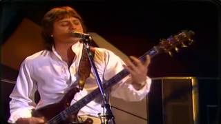 Emerson, Lake & Palmer - Show me the Way to go Home 1978