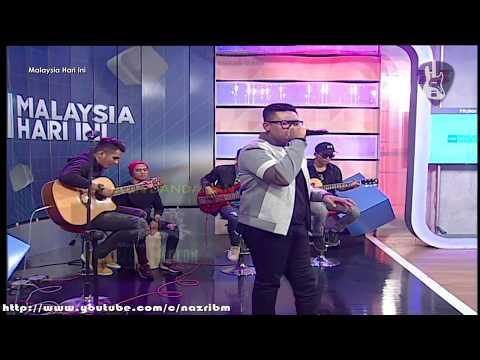 Projector Band - Meskipun Kau Tahu (Live Acoustic)